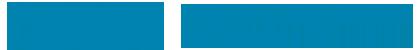 iasoft- Automazione Industriale Logo